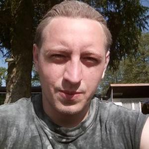 Tomasz Wawrzeńczuk