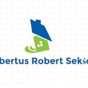 Robert Sekscinski