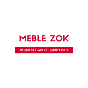 Meble Zok