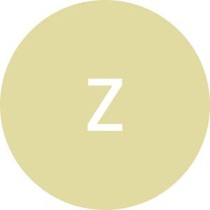 Zofia