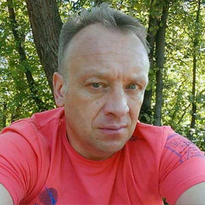 Oleksandr Romashchenko