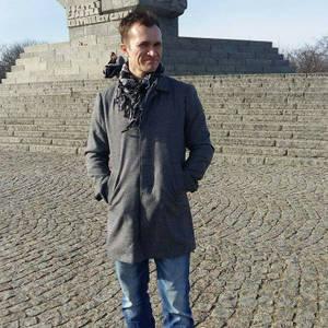 Tomasz Grzeczka