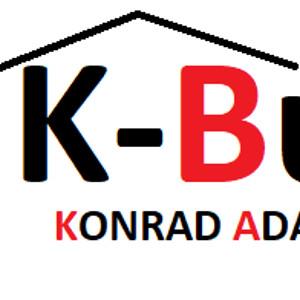 Konrad Adamski