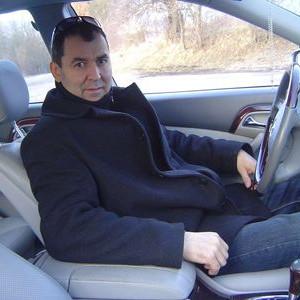 Piotr Runowski
