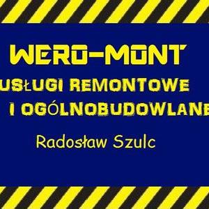 Radosław Szulc