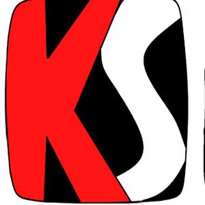 Kosiński Skrzynecki