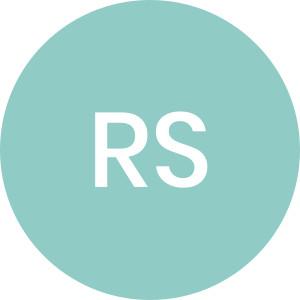 Robert Sa