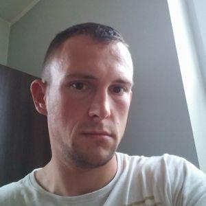Krzysztof Roehrich
