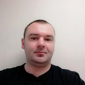 Jarosław Piskorek