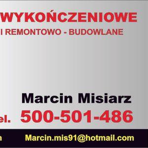 Marcin Misiarz