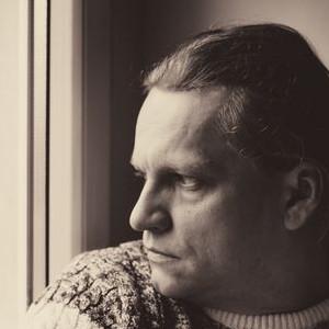 Krzysztof Robak