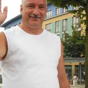 Marek Ferenz