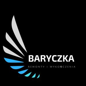 Grzegorz Baryczka
