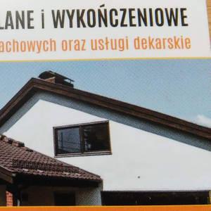 Wieslaw Florek