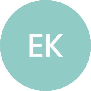 Eryk Kowalski
