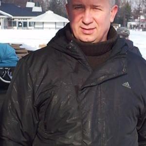 Sebastian Jankierski
