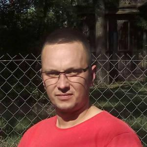 Piotr Sutkowski