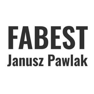 Janusz Pawlak