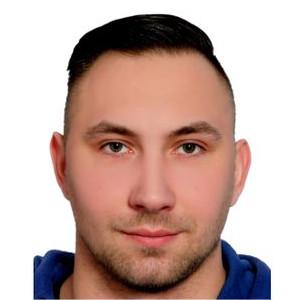 Mateusz Baranowski