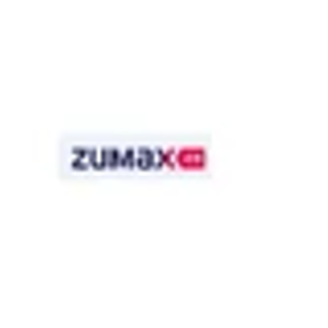 Zumax co