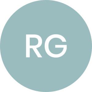 Reut Grzegorz