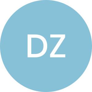 Dariusz Ziental