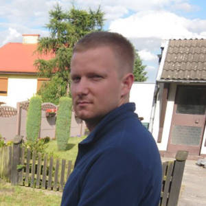 MążPodTelefonem Tomasz