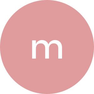 maniana24