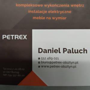 Daniel Paluch