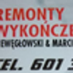 Krzysztof Marciszak