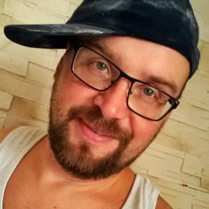 Marcin Janowicz