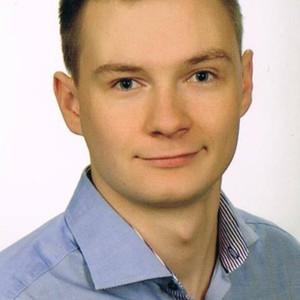 Mateusz Reszka