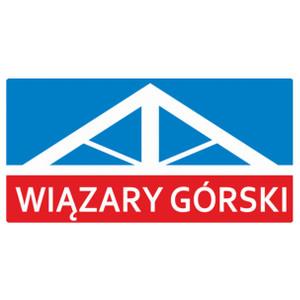 Wiązary Górski