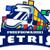 Przeprowadzki Tetris