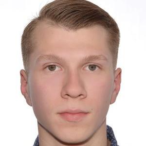 Krystian Strauchmann