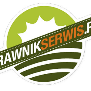 Trawnik Serwis