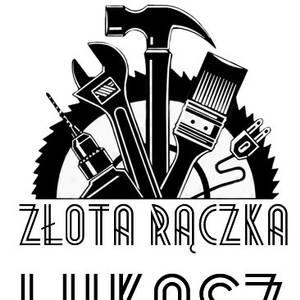 Łukasz Wieteska