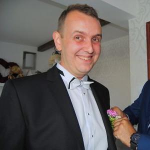 Tomasz Kołodziej