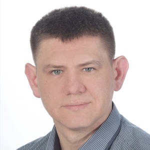 Piotr Świerkowicz
