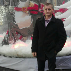 Piotr Kazaniecki