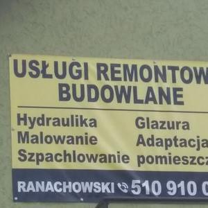 Zbigniew Ranachowski