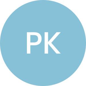 Piotr K...