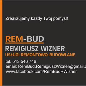 Remigiusz Wizner