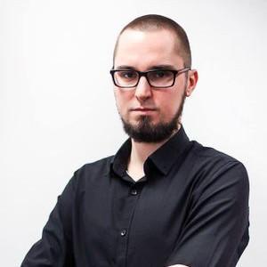 Piotr Szybilski