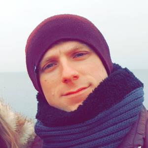 Adam Brajlich