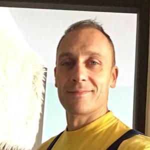 Michal Fetler
