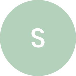 SzymonP