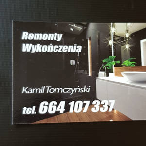 Kamil Tomczyński