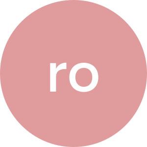 remonty org