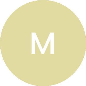 m kapuscinski